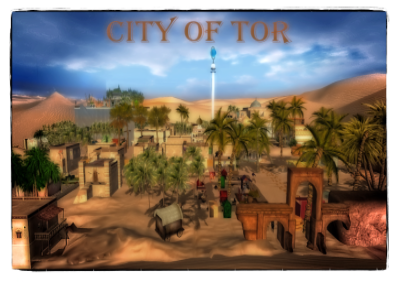 images/anytimers/City_of_Tor.png
