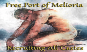 images/anytimers/Free_Port_Melioria.png