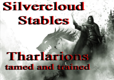 images/anytimers/Silvercloud Stables.png