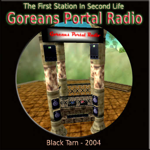 First GPR Station Black Tarn 3.png
