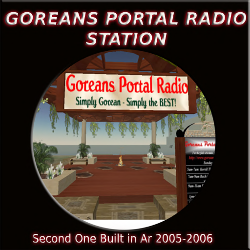 The 2nd Goreans portal Station built at Ar 205-2006.png
